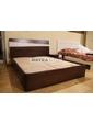 Кровать из ясеня Bridget TM Matrason Новинка!