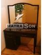 Туалетный столик Angelica TM Matrason