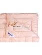 Одеяло шерстяное Версаль Billerbeck 200x220