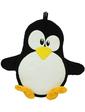 Тигрес Подушка Пингвин, коллекция Чубарики, (ПД-0039)