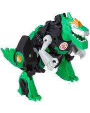 Transformers Трансформер Grimlock, Роботы под прикрытием, Комбайнер Форс (B0908 (B0070-6))