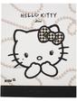 Kite Дневник школьный Hello Kitty Diva-1 (HK13-261-1K)