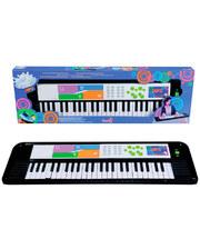 Simba Электросинтезатор, 49 клавиш (683 7079)