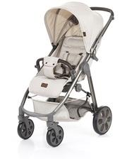 ABC Прогулочная коляска Design Mint Camel (51346/704)