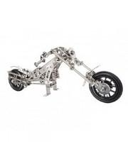 Eitech Мотоцикл чоппер (C15)