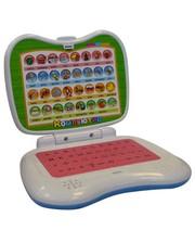 Na-Na Интерактивный обучающий детский компьютер IE51B (T11-241)