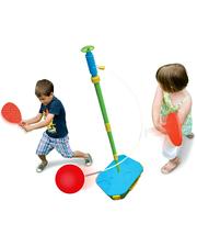 Mookie Набор игровой Swingball junior 7256MK (7256MK)