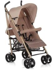 BeSafe Прогулочная коляска Be Cool Silla Street Camel бежевый (459/581)