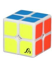 WitEden Игрушка-головоломка Fangshi 50mm Xingyu 2x2x2 white (FSXY23)