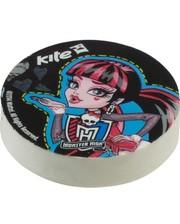 Kite Ластик круглый Monster High (MH15-100К)