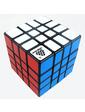 WitEden Игрушка-головоломка Кубик new 4x4 Mixup black, (WEMX43)