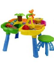 Toyko Игровой стол для песка (stol-01)