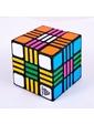 WitEden Игрушка-головоломка Кубик Roadblock I black, (WERB11)