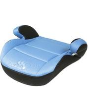 Wonderkids Автокресло Honey Pad (синий/черный) (WK08-HP11-002)