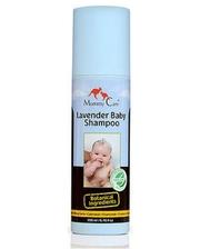 Mommy Care Детский шампунь с органической лавандой и календулой (200 мл) (952089)