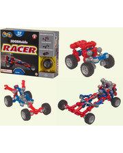 ZOOB ZOOBMobile Racer (12051)