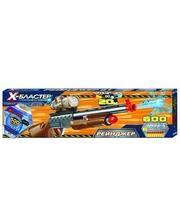 X-Бластер Игровой набор Х-Бластер Снайпер + Гидропульки (247170)