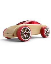 Automoblox Спортивная машина C9 Sports Car (985002)