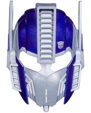 Transformers Маска Оптимус Прайм, Трансформеры 5: Последний рыцарь (C0890EU4-2)
