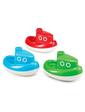 """Kid O Игрушка для игры в воде """"Мини Кораблик"""" (цвет в ассорт.) (10433)"""