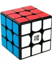 MoYu Кубик-головоломка скоростной Weilong GTS 3x3x3 , (MYWLGTS1)