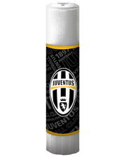 Kite Клей-карандаш JV16-130 Juventus (JV16-130)