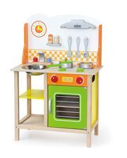 """Viga Toys Игровой набор Фантастическая кухня"""" (50957)"""