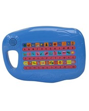 Na-Na Интерактивный обучающий детский компьютер IE51D (T11-243)