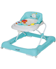 Safety 1st by Baby Relax Ходунки LUDO Happy Woods (27579486)