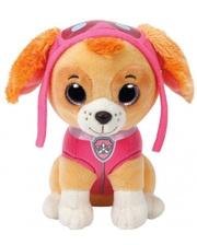 TY Мягкая игрушка Кокер-пудель Cкай (маленький 15 см), Paw Patrol, (41210)