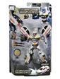 BoldWay Робот-андроид, белая (10807A-3)