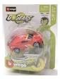 BBURAGO Автомодели серии GoGears «Покорители скорости» (ассорти, инерц. механизм) (18-30270)