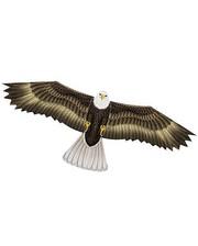 WindnSun Воздушный змей Орел WindnSun. (72105)