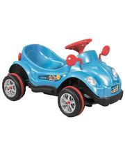 Pilsan Детский электромобиль Bicirik 6V (05-212)
