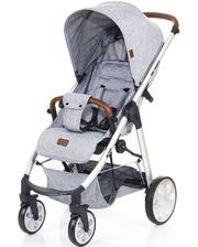 ABC Прогулочная коляска Design Mint Graphite grey (51346/701)