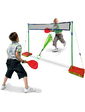Mookie Набор игровой Tailball с сеткой 7114MK (7114MK)