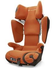 Concord Автокресло Transformer T Rusty Orange (TFM0969T)