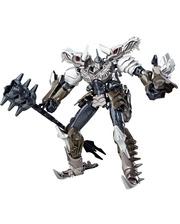 Transformers Гримлок, Трансформеры 5: Последний рыцарь, Вояджер, (C0891-2)