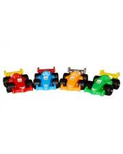 Технок Транспортная Игрушка Формула Максик 1165 (1165)