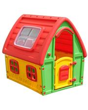 Starplast Волшебный домик 123,5х102,5х121,5см (50-560)