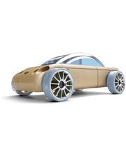 Automoblox Мини седан S9 (55401)