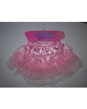 PrincessSecret Юбочка (темно-розового цвета) (DRW-320)