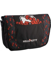 Kite - Сумка Hello Kitty 806 (HK14-806K)