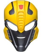 Transformers Маска Бамблби, Трансформеры 5: Последний рыцарь, Transformers, BUMBLEBEE (C0890EU4-1)