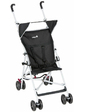 Safety 1st by Baby Relax Коляска-трость Peps Black & White (11827680)