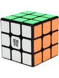 MoYu Кубик-головоломка 3 ? 3 TangLong, (MYTL01)