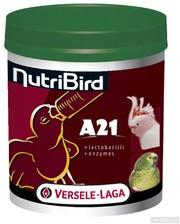 Versele-Laga NutriBird A21 0.8 кг (220108)