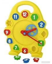 Технок Часы (3046)