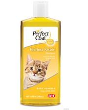8 in 1 Perfect Coat 295 ml (680304 /2691 USA)