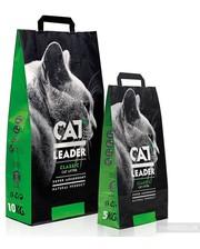 Cat Leader Classic 5 кг (801267)